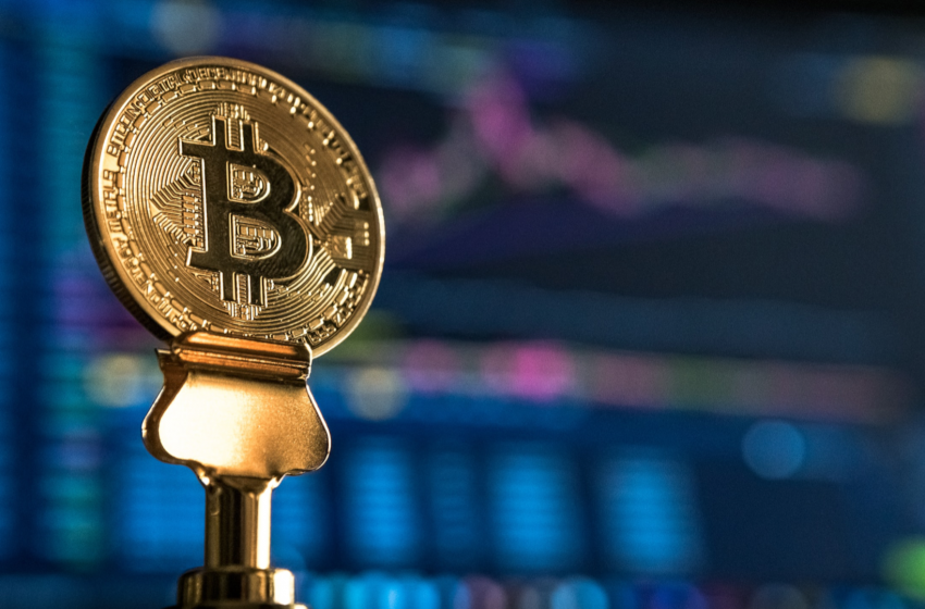 Il ne reste plus que 22% du Bitcoin à acheter – Et cela ne va pas s'arranger !