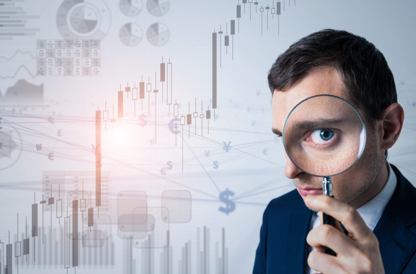 Altseason – Comment anticiper la prochaine explosion des cryptomonnaies ?