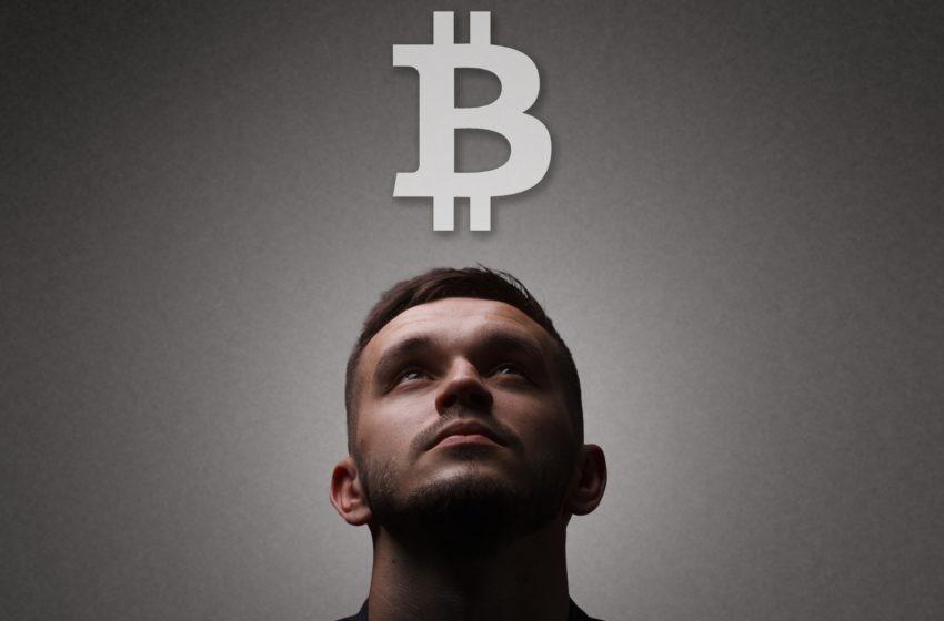 CypherPunk vs institutionnels – Le (très) grand écart du Bitcoin (BTC)
