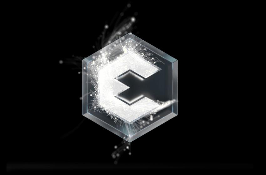 Steve Wozniak lance Efforce (WOZX) – L'efficacité énergétique version blockchain ?