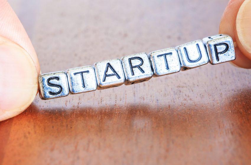 Crypto.com fait de l'œil aux startups de la DeFi avec l'incubateur Particle B