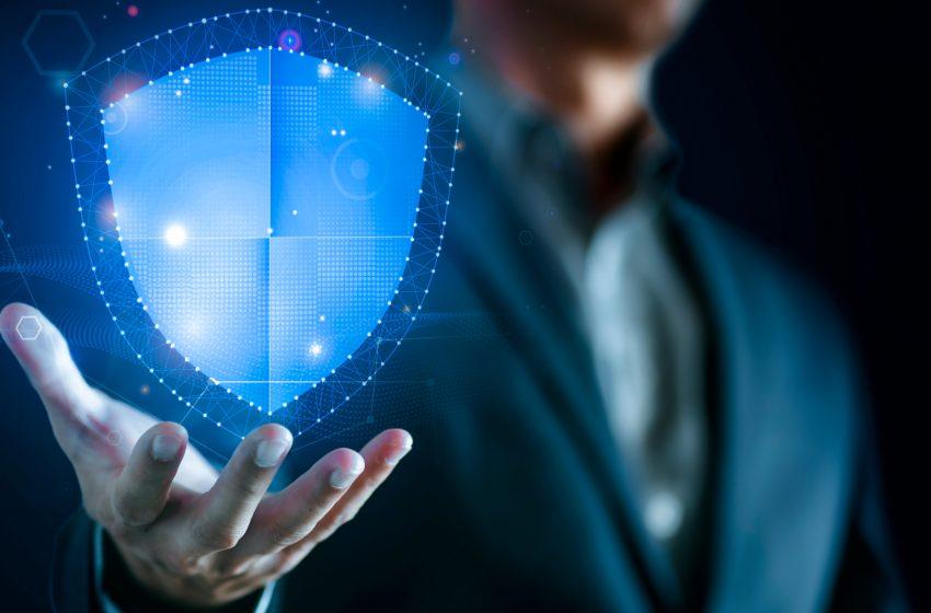 Assurer ses cryptomonnaies contre les hacks des plateformes centralisées