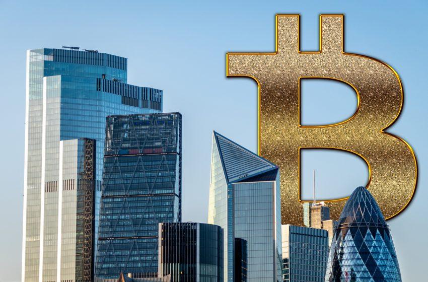 Un Bitcoin à 146 000$ – C'est ce qu'envisage la banque JP Morgan
