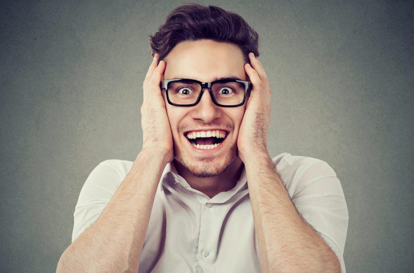 Week-end de folie pour le Bitcoin – Mais que s'est-il passé ?
