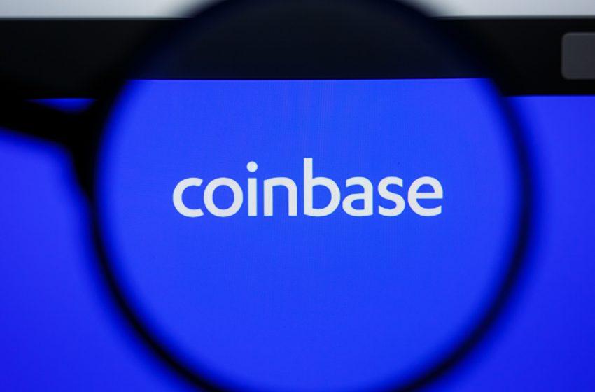 Coinbase se dirige vers une introduction en bourse de type cotation directe (DPO)