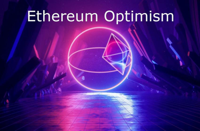 Réduire les frais du réseau Ethereum – C'est l'objectif du mainnet Optimism