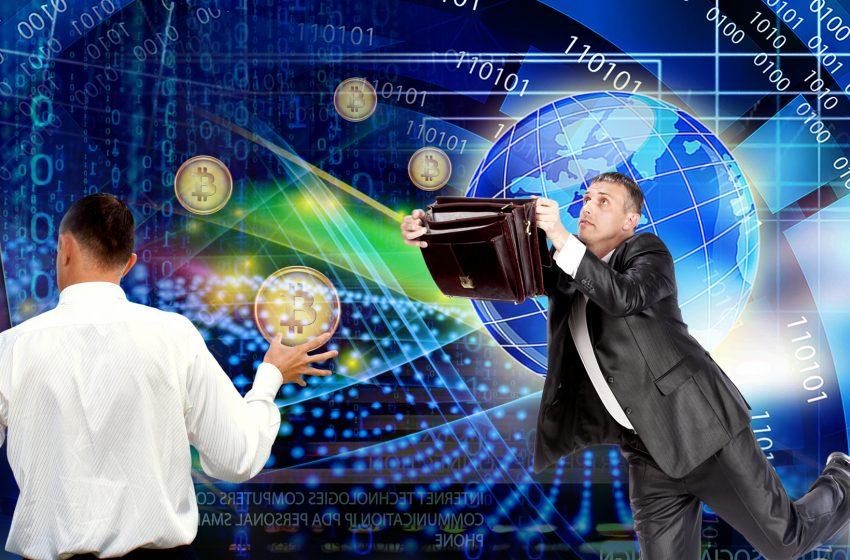 MicroStrategy met Bitcoin au programme pour appâter les entreprises