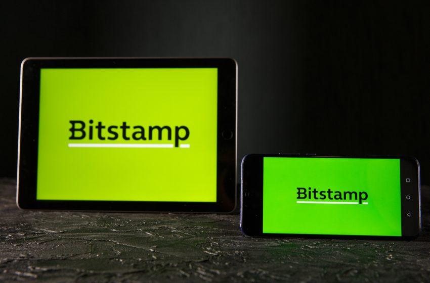 Bitstamp : KYC obligatoire pour les retraits crypto aux Pays-Bas