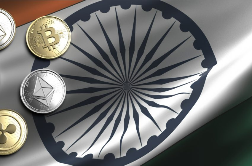 Un exchange indien innove pour séduire 50 millions de nouveaux utilisateurs