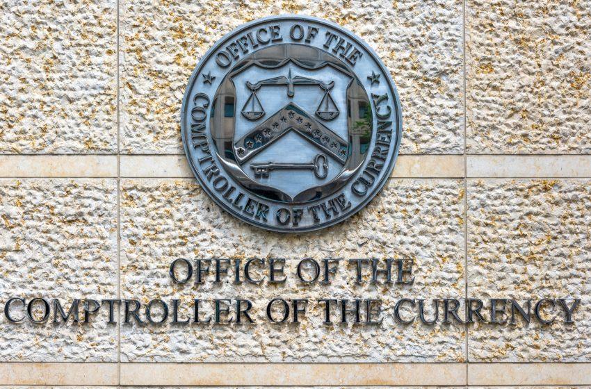 Les banques américaines autorisées à utiliser des stablecoins