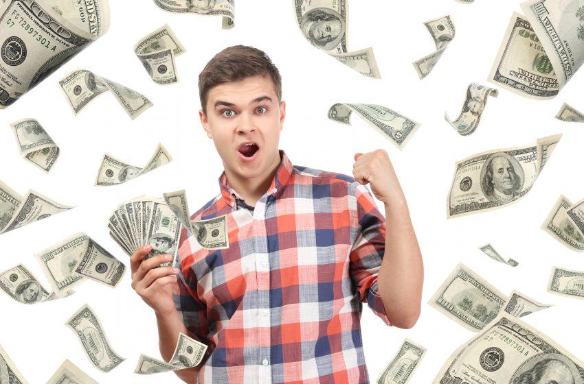 20 milliards de dollars en 2020 – Le Staking crypto enregistre des bénéfices records