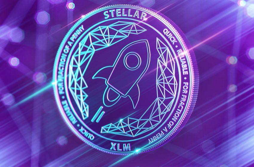 Stellar (XLM) – Retour en force dans le top 10 des cryptomonnaies