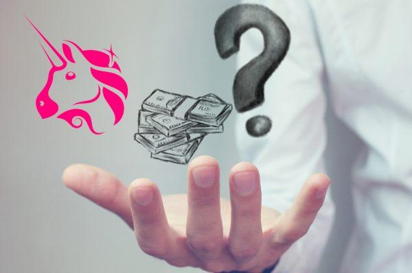 Uniswap ne sait pas quoi faire des 500 M$ de son fonds de gouvernance