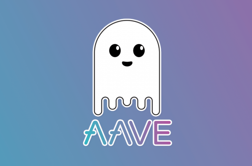 Comment acheter la cryptomonnaie AAVE
