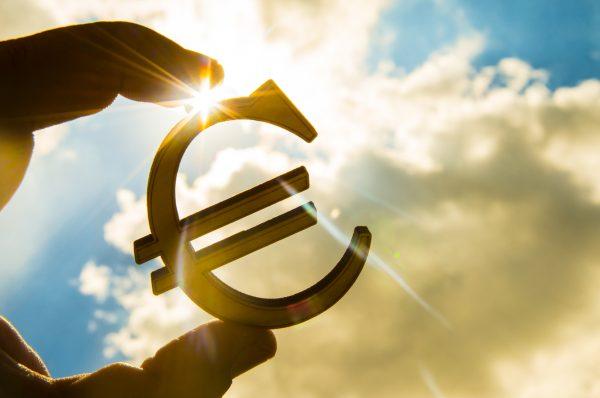 BCE vs stablecoins en euro - Un droit de veto est exigé