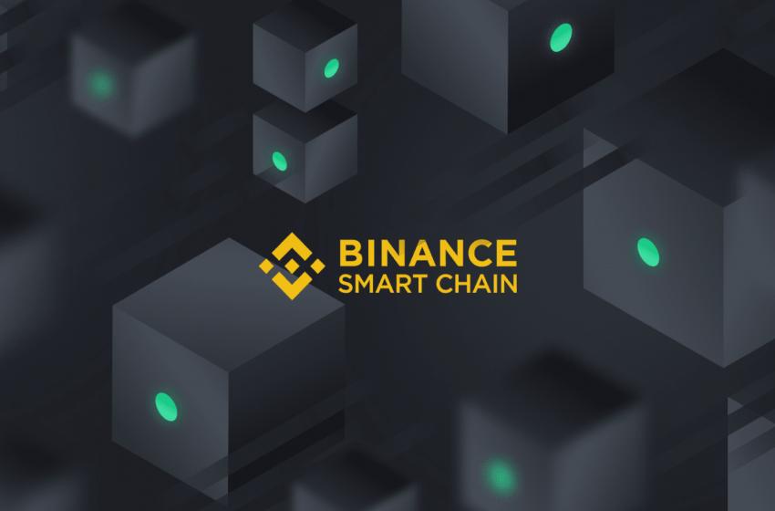 Binance Smart Chain vs Ethereum – Véritable révolution ou blockchain low cost
