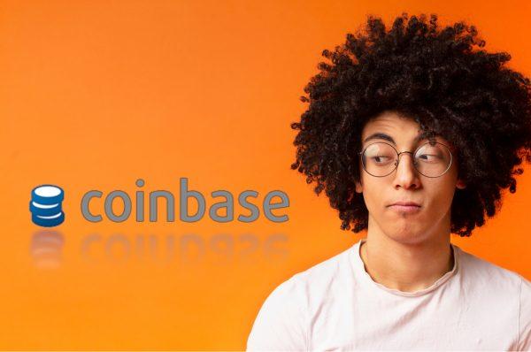 Coinbase arrive en bourse et pointe les risques du marché des cryptomonnaies