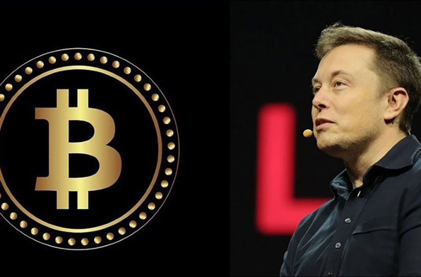 Tesla adopte Bitcoin : le BTC s'envole