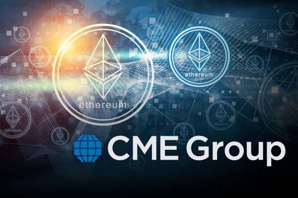 Ethereum (ETH) - Que va changer son introduction dans l'univers des CME ?