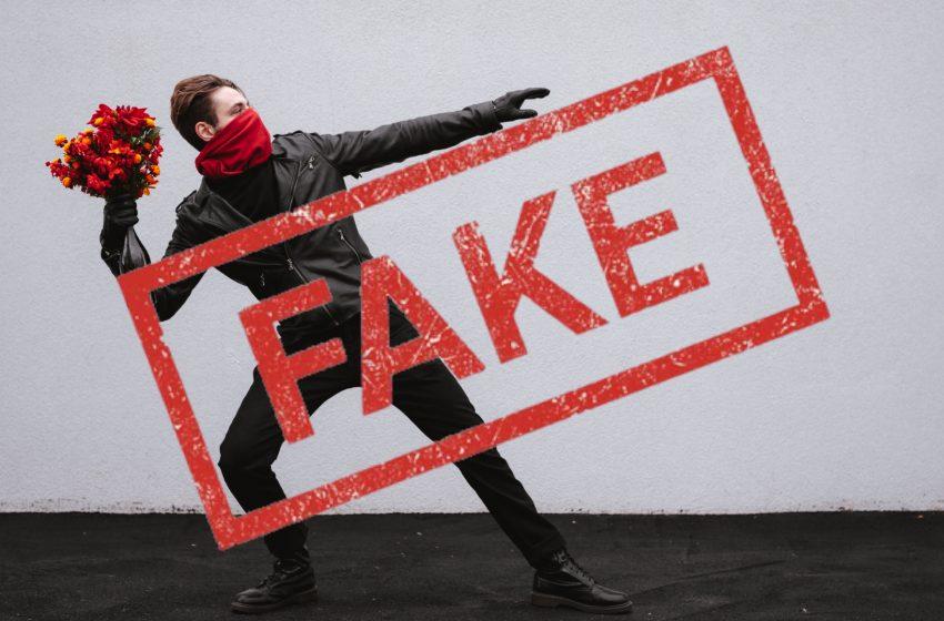 Banksy vs NFT – De fausses œuvres du street artist vendues sur Rarible