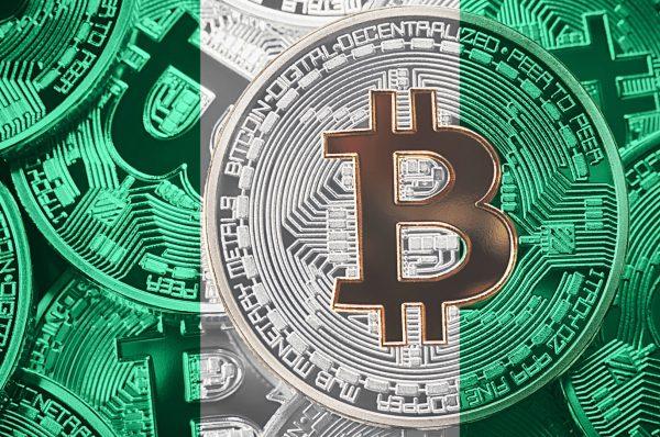 La banque centrale du Nigéria ordonne l'interdiction des cryptomonnaies
