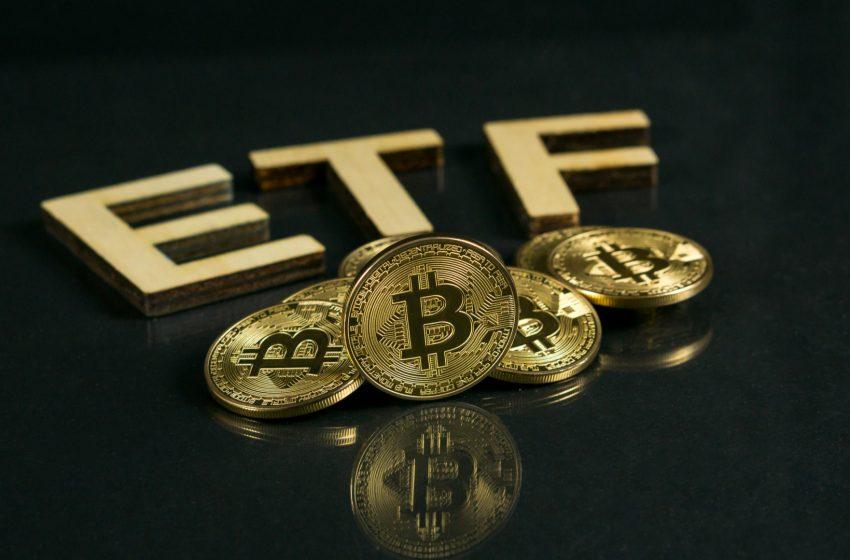 Incroyable – Un premier ETF sur le Bitcoin approuvé en Amérique du Nord