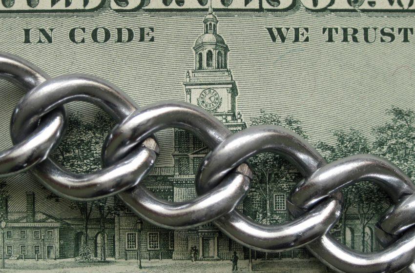 Le BlockFi Bitcoin Trust veut concurrencer Grayscale