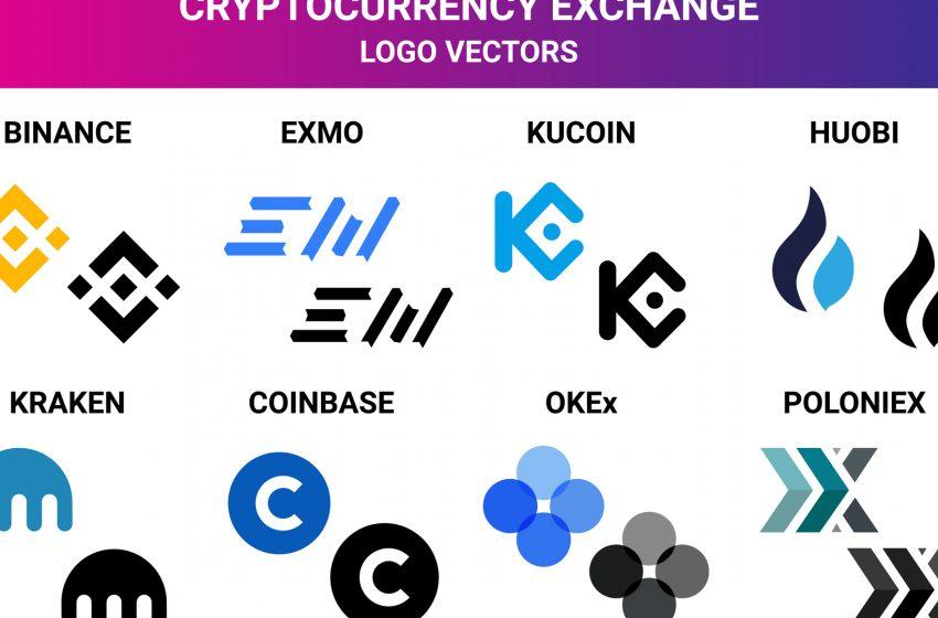 Palmarès des exchanges crypto les plus sécurisés