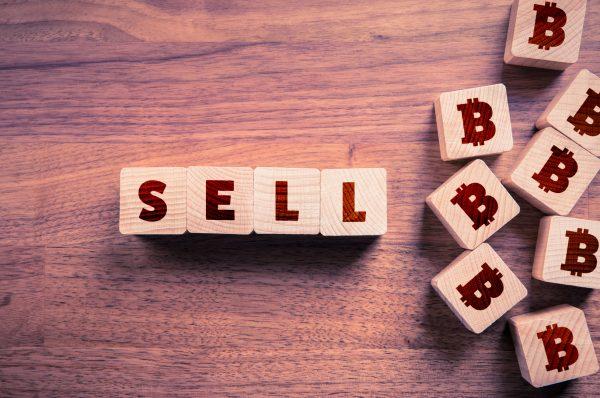 Bitcoin jugé « inutile » vendu au profit d'Ada et de Dot