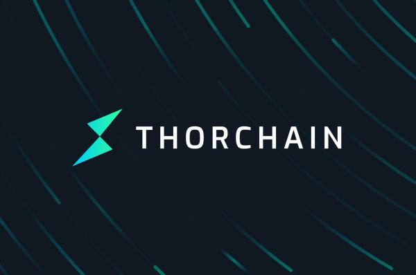 La société Multicoin Capital investit dans THORChain (DUNE)