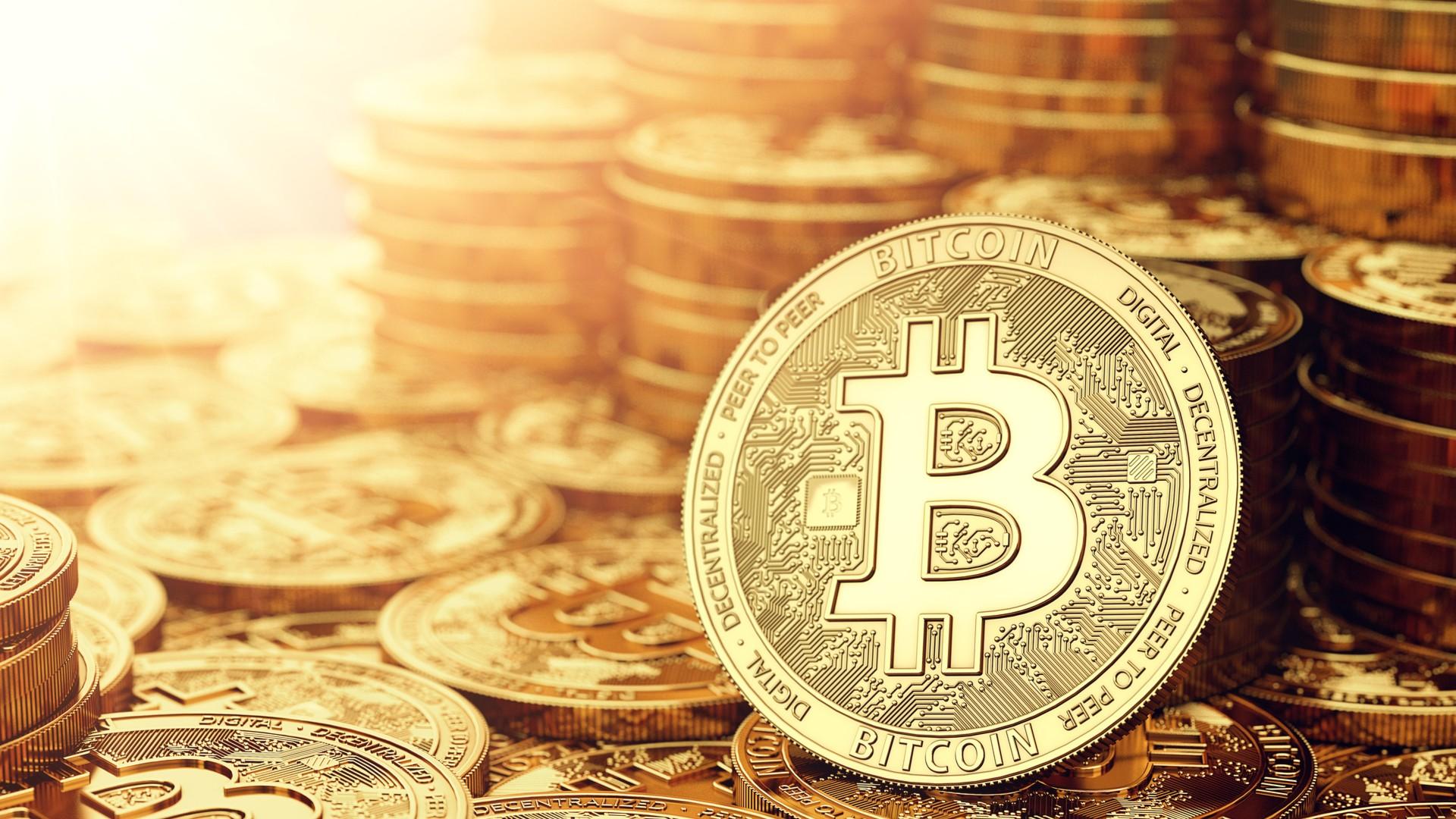 btc market open cgminer bitcoin