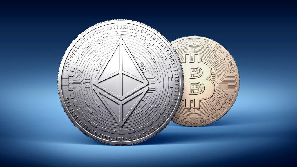 La version déflationniste d'Ethereum 2.0 pourrait à terme dépasser le Bitcoin