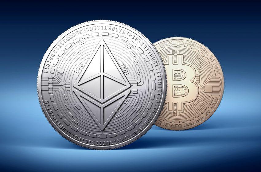 La version déflationniste d'ETH 2.0 pourrait lui permettre de dépasser le Bitcoin