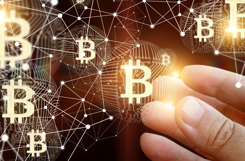 Concurrence accrue sur l'offre institutionnelle Bitcoin