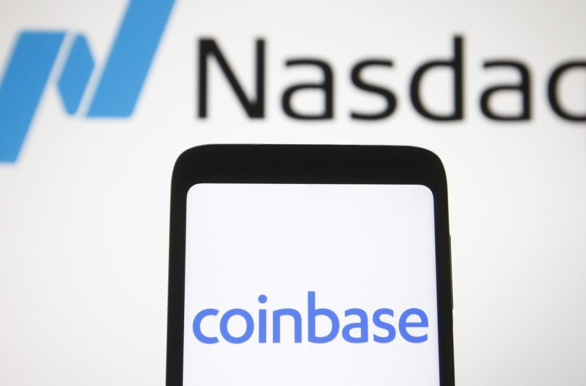Analyse – L'introduction en bourse de Coinbase est-elle une bonne chose ?