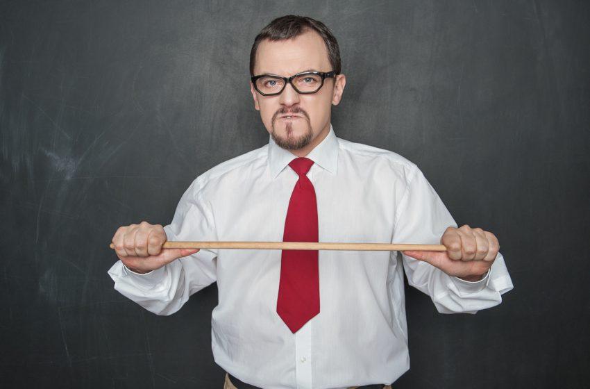 GAFI vs DeFi – Une nouvelle «Guidance» sur les actifs numériques qui pose problème