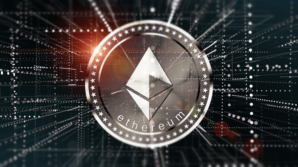 JP Morgan conseille d'investir dans Ethereum