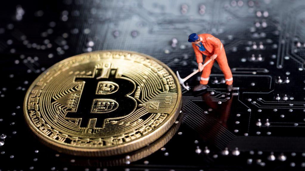 Miner du Bitcoin - Est-ce encore possible en France ?