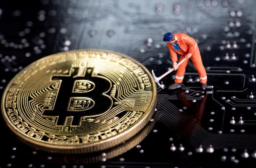 Miner du Bitcoin – Est-ce encore possible et rentable depuis la France ?