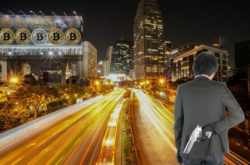 Le régulateur sud-coréen montre les dents et se dit prêt à fermer toutes les plateformes crypto