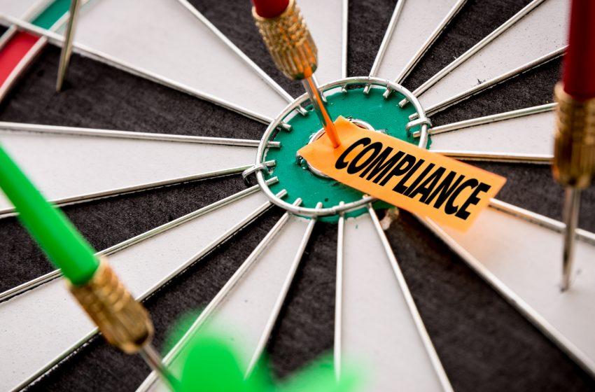 Les actions tokenisées de Binance dans le viseur des régulateurs européens