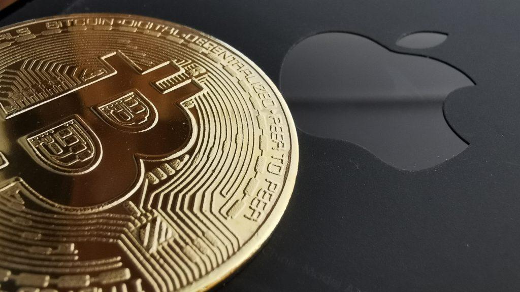 """Apple vs Fortnite - Cherche responsable dans le domaine des """"paiements alternatifs"""""""
