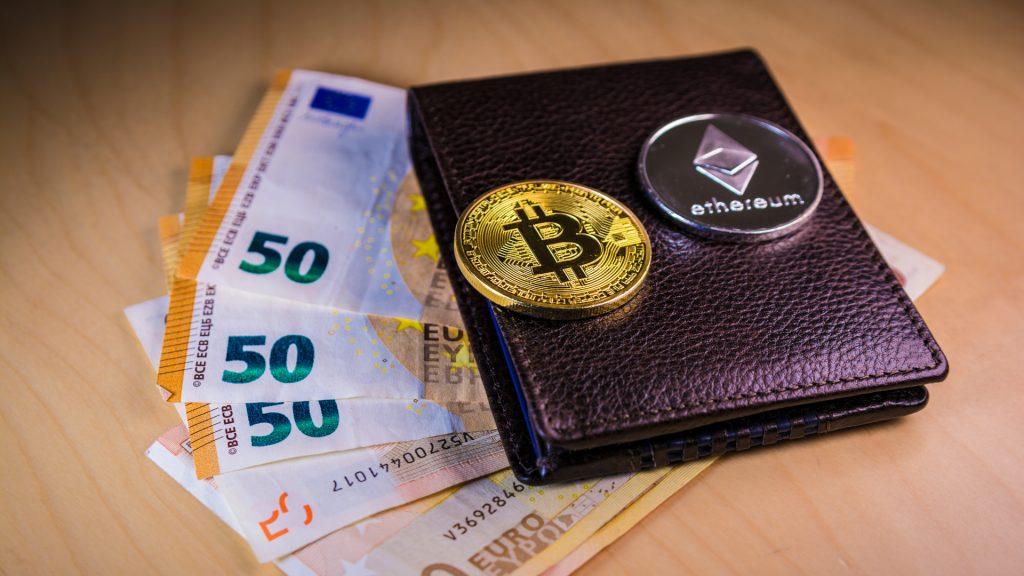 DCA sur Bitcoin et Ethereum - Investir progressivement pour gagner gros