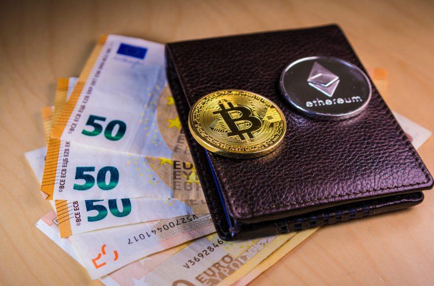 DCA sur Bitcoin et Ethereum – Investir régulièrement pour gagner sur la durée