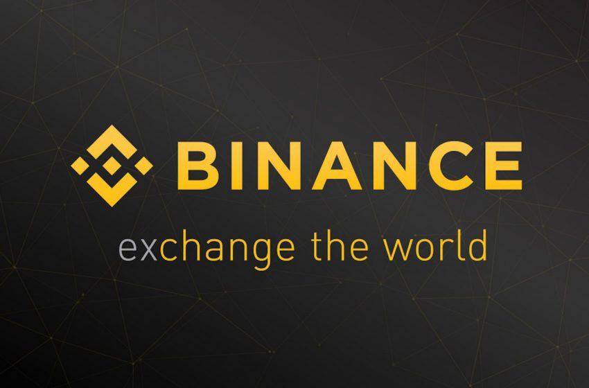 Binance – Acheter ses cryptomonnaies sur la plateforme leader du domaine