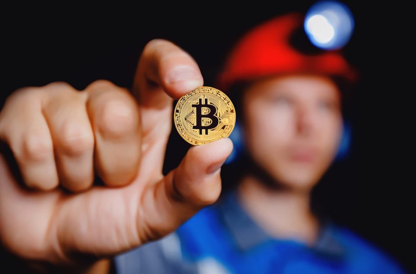 Bitcoin – La mise à niveau Taproot ne se passe pas aussi bien que prévu