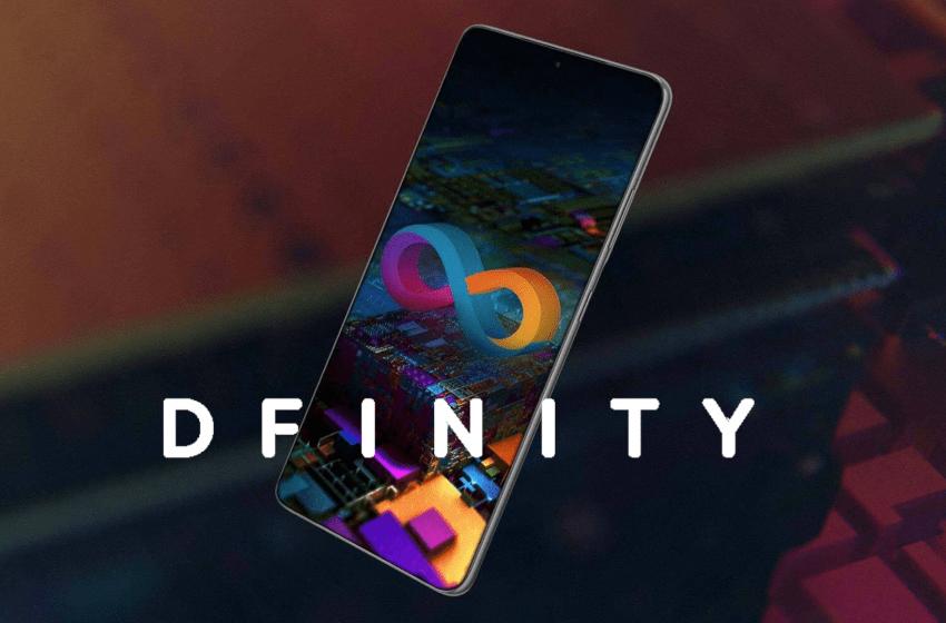 Dfinity – Qu'est-ce que le projet Internet Computer et sa cryptomonnaie ICP ?