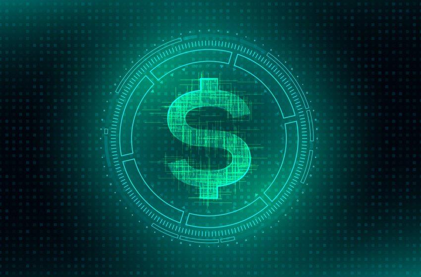 Dollar numérique (CBDC) – Les États-Unis face à la Chine et aux stablecoins