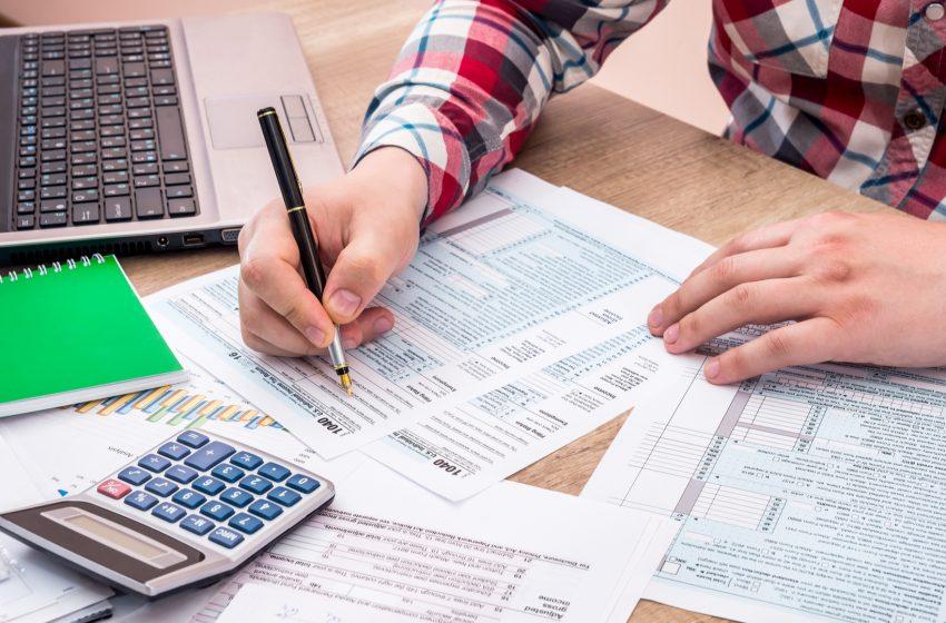 Bénéfices et plus-values – Que faut-il déclarer aux impôts ?