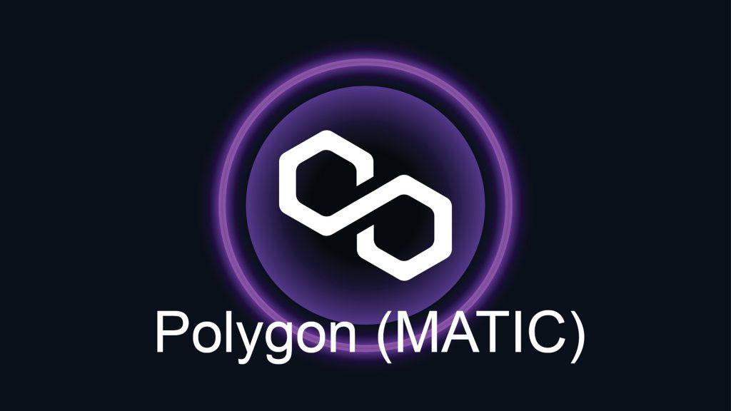 Polygon (MATIC) - Un développement en pleine accélération